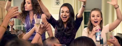 Image of Bad Moms