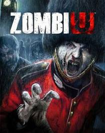 Picture of a game: Zombi