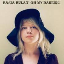 Picture of a band or musician: Basia Bulat
