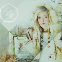 Picture of a band or musician: Amy Stroup