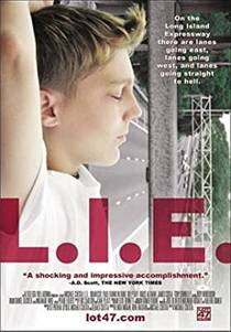 Picture of a movie: L.I.E.
