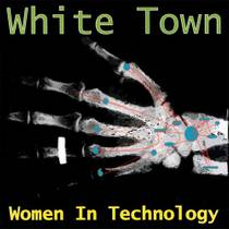 Picture of a band or musician: White Town