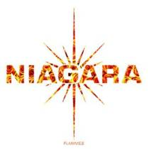 Picture of a band or musician: Niagara