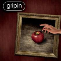 Picture of a band or musician: Gripin