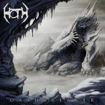 Picture of a band or musician: Hoth