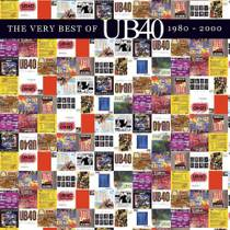 Picture of a band or musician: Ub40