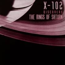 Picture of a band or musician: X-102