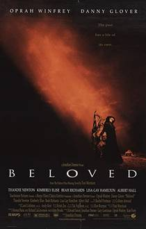 Picture of a movie: Beloved