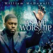 Picture of a band or musician: William Mcdowell