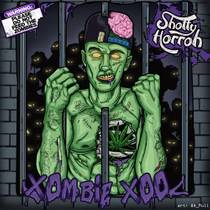 Picture of a band or musician: Shotty Horroh
