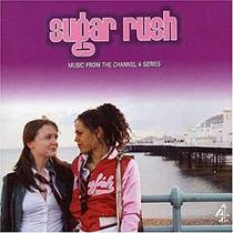 Picture of a TV show: Sugar Rush
