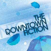 Picture of a band or musician: The Downtown Fiction