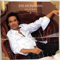 Picture of a band or musician: Pat Monahan