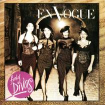 Picture of a band or musician: En Vogue