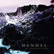 Picture of a band or musician: Mendel