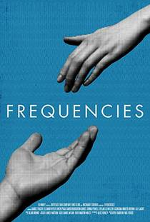 Picture of a movie: Frequencies