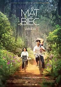 Picture of a movie: Mat Biec