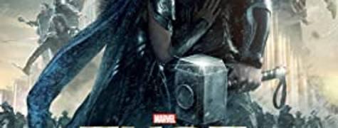 Image of Thor: The Dark World
