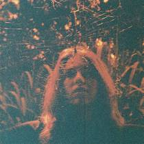 Picture of a band or musician: Turnover