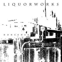 Picture of a band or musician: Liquorworks