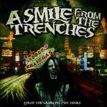 Picture of a band or musician: A Smile From The Trenches