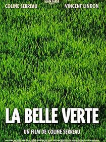 Picture of a movie: La Belle Verte