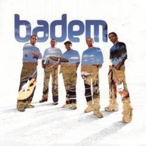 Picture of a band or musician: Badem