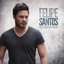 Picture of a band or musician: Felipe Santos