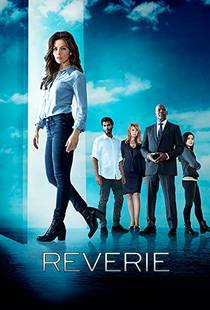 Picture of a TV show: Reverie