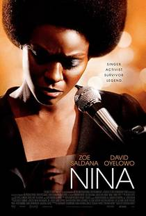 Picture of a movie: Nina