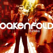 Picture of a band or musician: Paul Oakenfold
