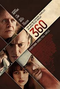 Picture of a movie: 360
