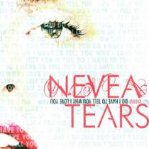 Picture of a band or musician: Nevea Tears