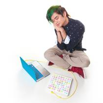 Picture of a band or musician: Shawn Wasabi