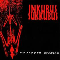 Picture of a band or musician: Inkubus Sukkubus
