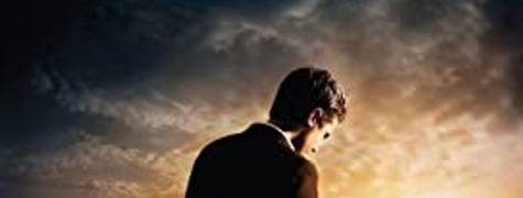 Image of Gone Baby Gone