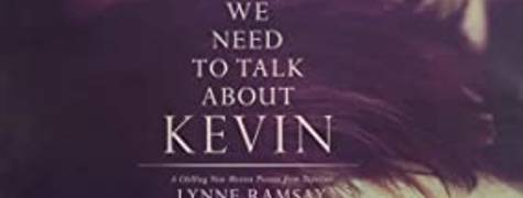 Image of We Need To Talk About Kevin