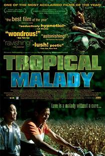 Picture of a movie: Tropical Malady