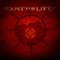 Picture of a band or musician: Dust For Life