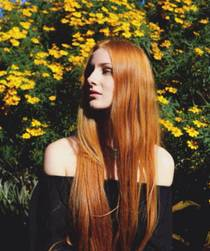 Picture of a band or musician: Vera Blue