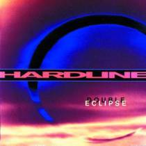 Picture of a band or musician: Hardline