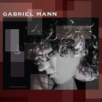 Picture of a band or musician: Gabriel Mann