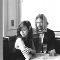 Picture of a band or musician: The Civil Wars