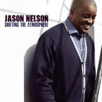 Picture of a band or musician: Jason Nelson