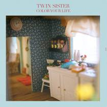 Picture of a band or musician: Twin Sister
