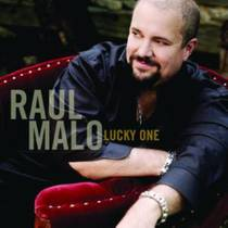 Picture of a band or musician: Raul Malo