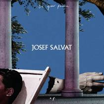 Picture of a band or musician: Josef Salvat