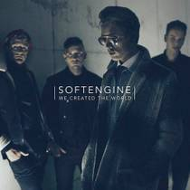 Picture of a band or musician: Softengine