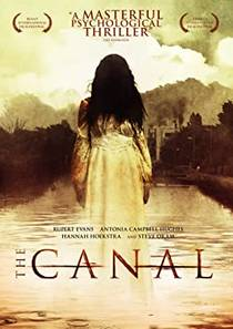 Picture of a movie: The Canal