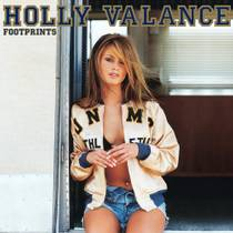 Picture of a band or musician: Holly Valance